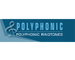 logo Polyphonic Ringtones