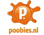 Logo Poobies