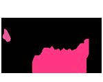 logo Positielingerie