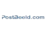 logo Postbeeld