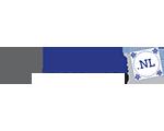 Logo Posttegeltje.nl