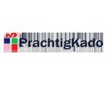 logo PrachtigKado.nl