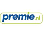 Logo Premie.nl