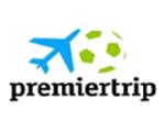 logo Premiertrip Voetbalreizen