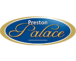 logo Preston Palace