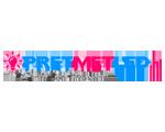 logo PretMetLed.nl