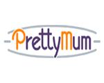 logo PrettyMum