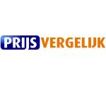 Logo Prijsvergelijk.nl