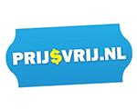 Logo Prijsvrij.nl