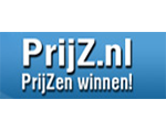 Logo Prijz