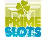 logo Prime Slots