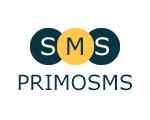PrimoSMS