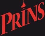 Logo Prins Petfoods