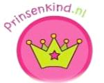 logo Prinsenkind