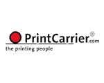 Logo Printcarrier