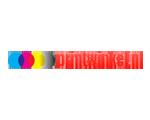 Logo Printwinkel