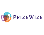 Logo PrizeWize
