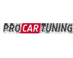 auto onderdelen aanbieders