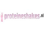 logo ProteineShakes.nl