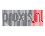 Logo Proxis