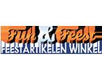 logo pruiken-winkel.nl