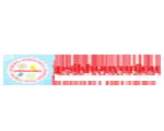 Logo PSikhouvanjou