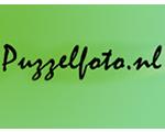 Logo Puzzelfoto.nl