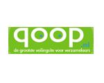 Logo Qoop.nl