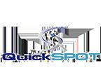 Logo Quickspot