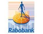 Logo Rabo Mobiel