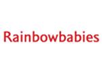 Logo Rainbowbabies