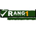Logo rang1tickets.nl