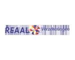 Logo REAAL Verzekeringen