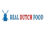 logo Real Dutch Food online