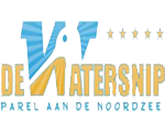 logo Recreatiepark De Watersnip