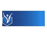 logo Reduxan