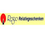 Logo Regio Relatiegeschenken