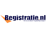 Logo Registratie.nl