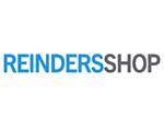 Logo Reindersshop.com