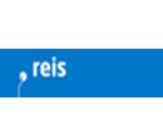 Logo Reisartikelen.nl