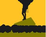 logo Reisboekwinkel De Zwerver
