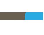 Logo Reisenthel tassen