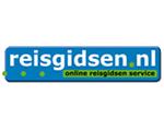 Logo Reisgidsen.nl