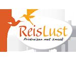 Logo Reislust.nl