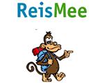 Logo ReisMee