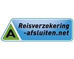 logo Reisverzekering-afsluiten.net