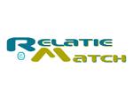 Logo Relatie Match