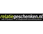 logo Relatiegeschenken.nl
