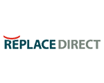 logo ReplaceDirect.nl
