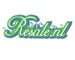 Logo ReSale.nl
